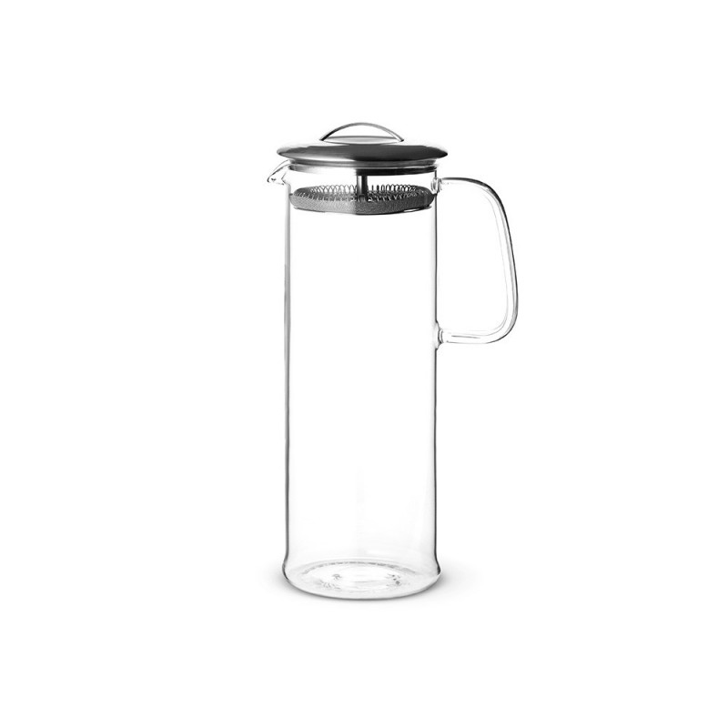 Teministeriet Teamaker 1000ml