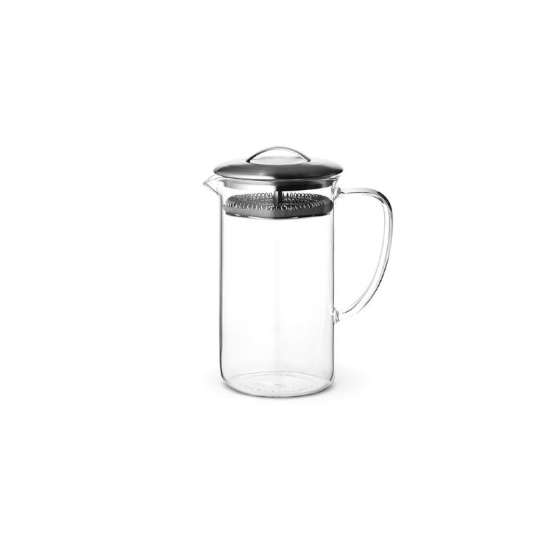 Teministeriet Teamaker 600ml