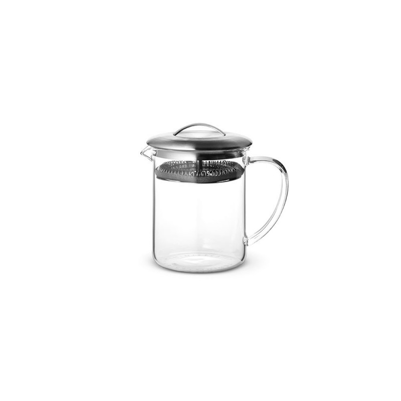Teministeriet Teamaker 400ml
